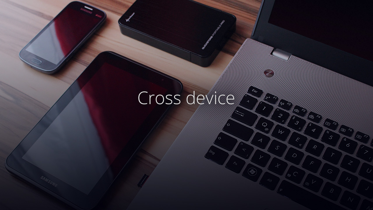 navegg-cross-device