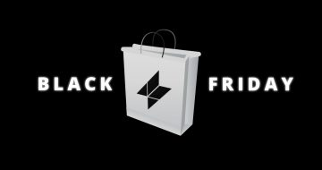 segmentos-de-audiencia-para-a-black-friday