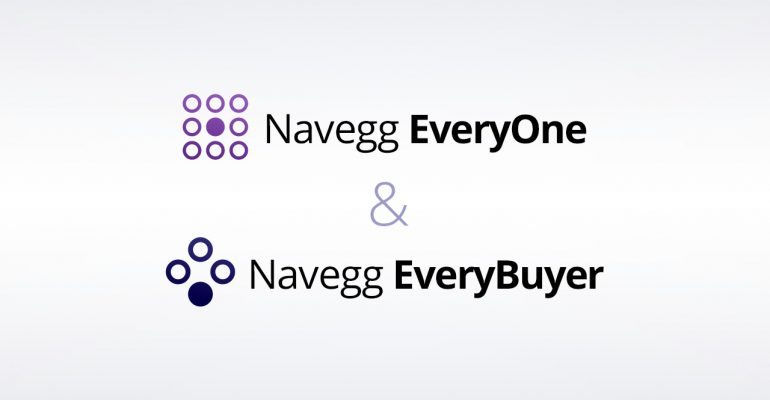 navegg-everyone-everybuyer