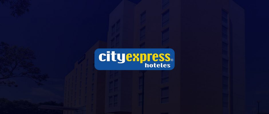 City-Express-Hoteles-Taps-Navegg-To-Support-Data-And-Targeting-Strategy