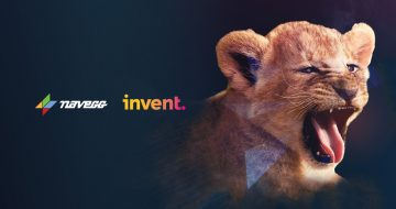 navegg-invent