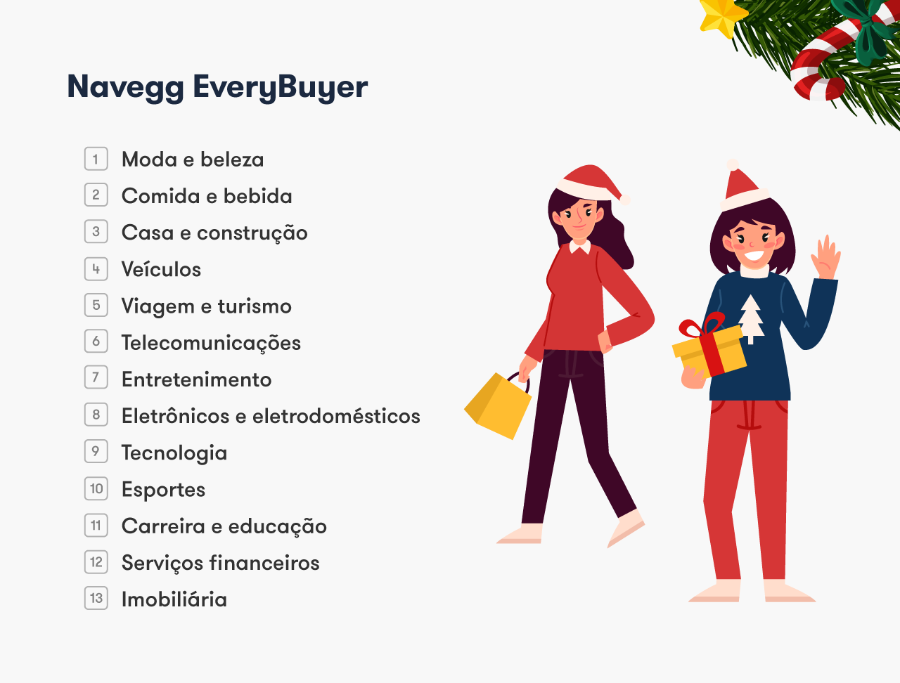 natal-everybuyer